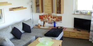 Vier Jahreszeiten Haus 2 in Großenbrode - kleines Detailbild