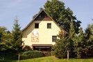 Ferienwohnung Schicht in Freital - kleines Detailbild