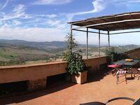 Villa Casa Ripi - Apartment Cristiana in Radicondoli - kleines Detailbild