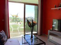 Apartment Reyes in Puerto Naos - kleines Detailbild