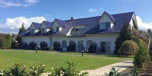 Appartementanlage 'Zur Seemöwe', App. 602 in Insel Poel (Ostseebad), OT Schwarzer Busch - kleines Detailbild