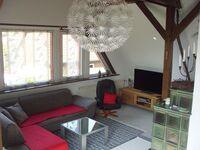 Ferienwohnung im Landhaus 'Kastanie' F 720, 2-Raum-Ferienwohnung 'Kastanie' in Kröpelin - kleines Detailbild