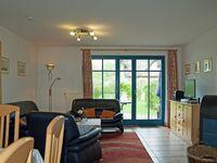 Reetdachhaus Malve 2 mit Kamin für bis zu 6 Personen, RMH Malve 2 in Poseritz OT Puddemin - kleines Detailbild