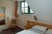 Reetdachhaus Malve 2 mit Kamin für bis zu 6 Person