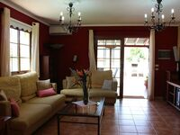 Villa Esther in Las Manchas arriba - kleines Detailbild