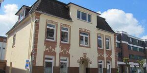 Ferienwohnung am Roland - OG in Wedel - kleines Detailbild