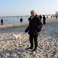 Vermieter: unendlicher weiter sauberer Strand