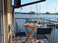 Ferienwohnung Hafenkante - FWAE in Bad Arnis - kleines Detailbild