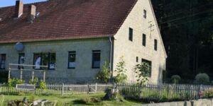 Ferienwohnung 'Haus am Wald' in Tecklenburg - kleines Detailbild