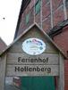 Ferienhof Hollenberg