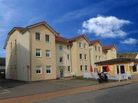 (Brise) Residenz Sonnenhof, Sonnenhof 23 in Bansin (Seebad) - kleines Detailbild