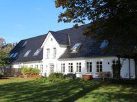Hof Maiholm in Medelby - kleines Detailbild