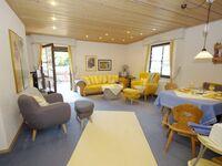 Ferienstudios Familie Harnier - Ferienwohnung Milseburg in Hofbieber-Langenbieber - kleines Detailbild