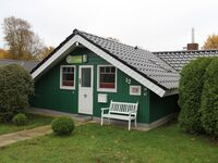 Ferienhaus Blomma - Holnis in Glücksburg-Holnis - kleines Detailbild