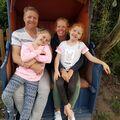 Vermieter: Familie Richtsen
