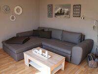 Sea Lounge in Eckernförde - kleines Detailbild