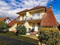 Ferienwohnung Sommergarten 40 05 Karlshagen, SG4005-2-Räume-1-4 Pers. +1 Baby in Karlshagen - kleines Detailbild