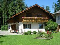 Ferienwohnung Ida Kogler, Ferienwohnung in Abersee-Strobl - kleines Detailbild