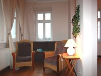 (Brise) Villa Magdalena, Magdalena 5 in Ahlbeck (Seebad) - kleines Detailbild