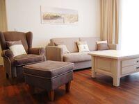Haus Pamir WE 16 - Lütt Matten, 3-Zimmer-Wohnung in Nienhagen (Ostseebad) - kleines Detailbild