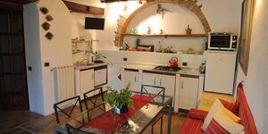 Villa Casa Ripi - Apartment Benedetto in Radicondoli - kleines Detailbild