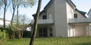 Ferienwohnung Lömker in Seebad Zinnowitz - kleines Detailbild