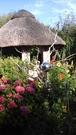 Ferienwohnungen am Kummerower See mit wunderschöne