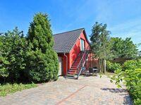Ferienwohnungen Grünow SEE 8310, SEE 8311 - kleine Fewo in Grünow - kleines Detailbild