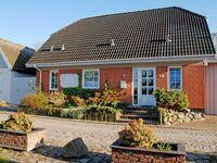 Ferienhaus und -appartements in Neu Reddevitz, großzügiges Ferienhaus mit Dachterrasse in Lancken-Granitz OT Neu Reddevitz - kleines Detailbild
