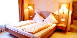 Apartments Andante, Apartment mit 2 Schlafzimmern (bis 6 Personen) in Rust - kleines Detailbild