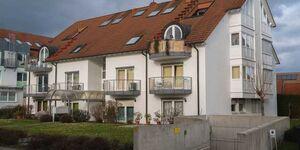 Apartments Andante, Apartment mit 2 Schlafzimmern (bis 8 Personen) in Rust - kleines Detailbild