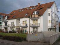 Hotel Andante, Apartment mit 2 Schlafzimmern (bis 8 Personen) in Rust - kleines Detailbild