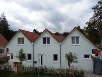 Ferienhaus 'Ostseeperle' in Hohwacht - kleines Detailbild