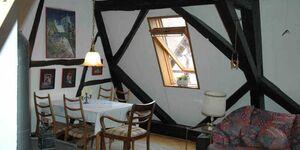 AM- Ferienwohnung Rost, Ferienwohnung Rost in Amorbach - kleines Detailbild