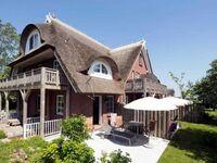 Landhaus Fulge, 01 Buhnenzauber in Ahrenshoop (Ostseebad) - kleines Detailbild