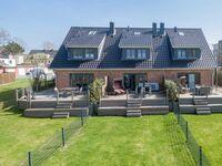 Haus Fennenblick in List auf Sylt - kleines Detailbild