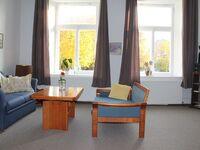 Gutshaus in mecklenburgischer Stille F 915, 3-Raum-Ferienwohnung im Gutshaus in Madsow - kleines Detailbild