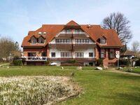 Landhaus Pönitz am See, LAPS08 - 2 Zimmerwohnung in Pönitz - kleines Detailbild