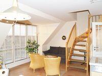 Hanseatenresidenz, HAFI25 - 3 Zimmerwohnung in Scharbeutz - kleines Detailbild
