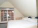 Hanseatenresidenz, HAFI25 - 3 Zimmerwohnung