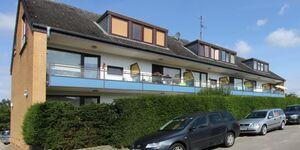 Appartementhaus Schmiedestraße, S00503 -  1 Zimmerwohnung in Scharbeutz - kleines Detailbild