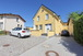 Ferienhaus Haffkrug, DORF3 -  3-Zimmer-Wohnung