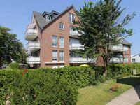 Residenz Alte Bergstraße, A00015 - 2 Zimmerwohnung in Scharbeutz - kleines Detailbild