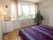 Haus Störtebeker, Stör01 - 3 Zimmerwohnung