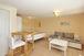 Haus Störtebeker, Stör02 - 1 Zimmerwohnung