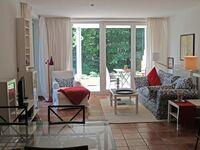 Am Hang 11, HA0003 - 3 Zimmerwohnung in Scharbeutz - kleines Detailbild