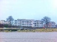 Hanseat, HA0021 - 2 Zimmerwohnung in Scharbeutz - kleines Detailbild