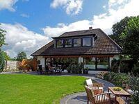 Ferienhaus Christelhoi in Satrup - kleines Detailbild