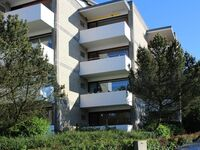 Strand & Meer, GFR281 2-Zimmerwohnung in Scharbeutz - kleines Detailbild