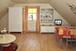 Ostsee-Residenz, NB0009 - 3 Zimmerwohnung